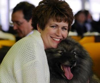 East Sacramento CA Animal Clinic: Pet Wellness   Sacramento Animal